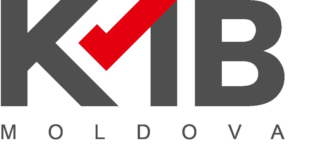 KMB | MOLDOVA