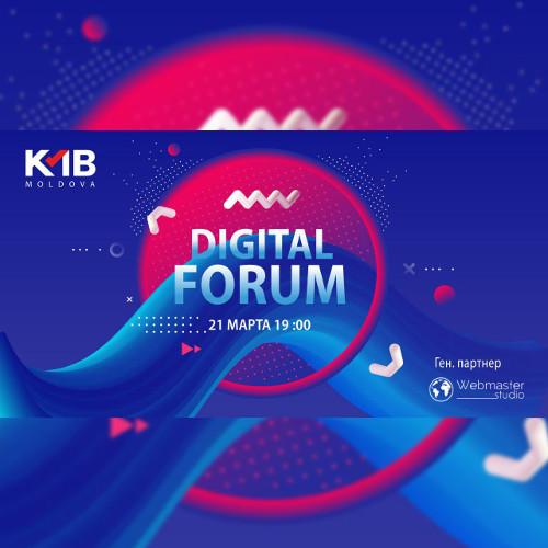 http://kmb.mintflower.md/wp-content/uploads/2015/10/portfolio_09.jpg